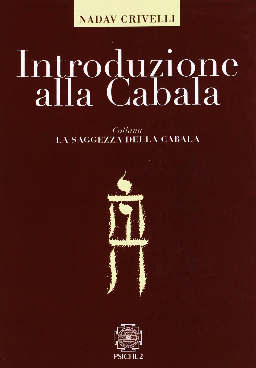 Manuale di ghematria e numerologia cabalistica Copertina flessibile – 1 gen  2011