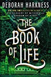 download ebook the book of life (all souls) by harkness, deborah (2014) hardcover pdf epub