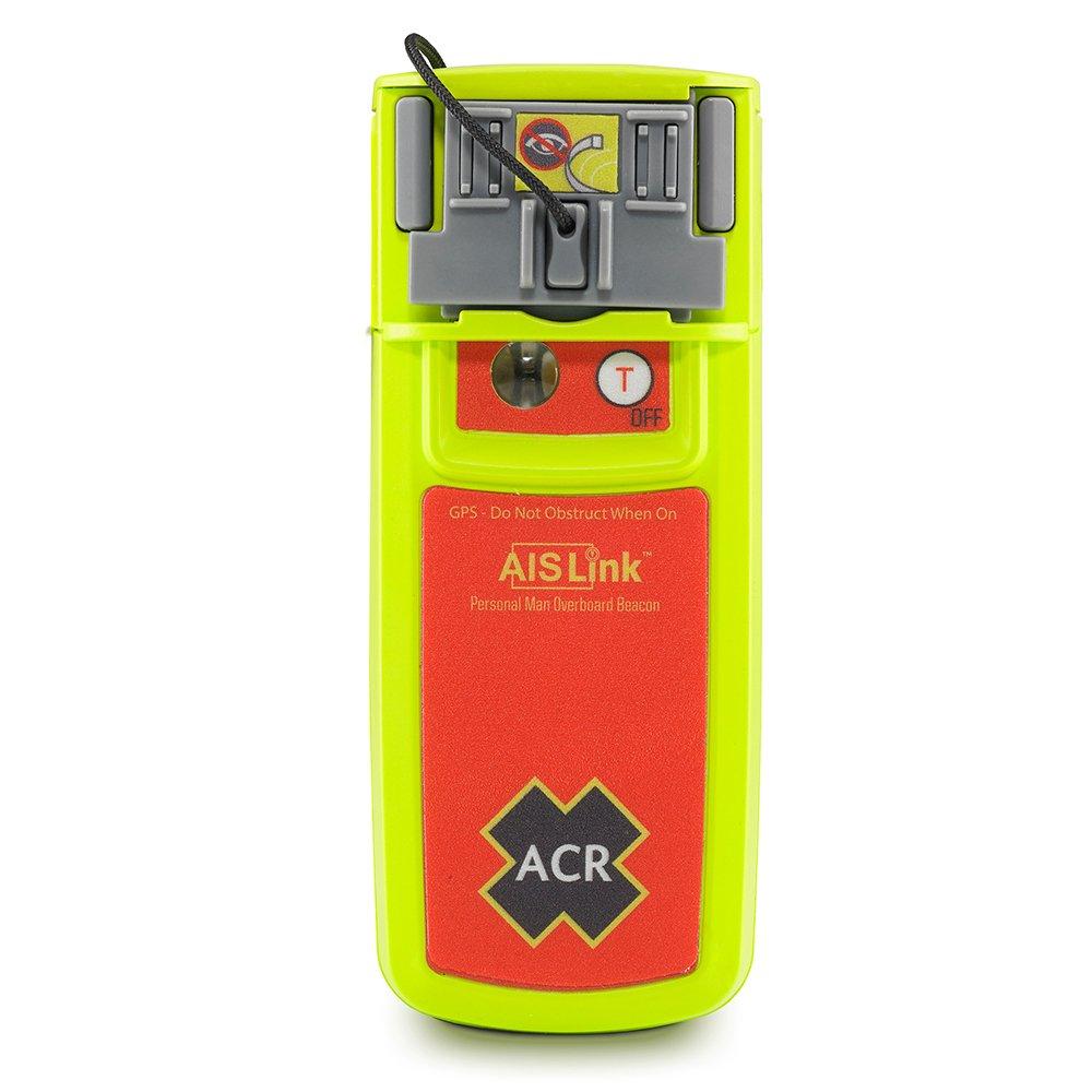 ACR AISLink MOB