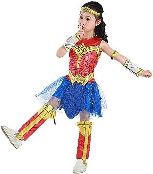 NEW EXOTIC 3D Cosplay Apretado Navidad Halloween Disfraz Niño ...