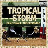 Fame Finale: The Beginning [Explicit]