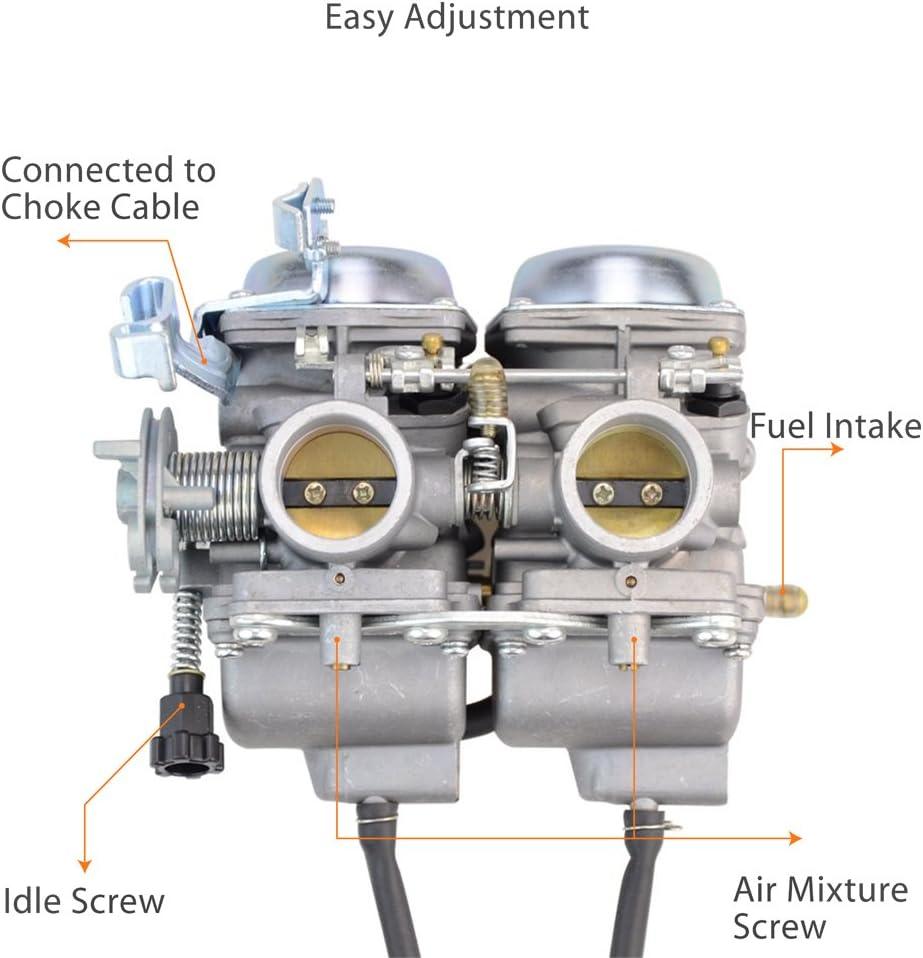 Diagram  Honda Cmx 250 Wiring Diagram Full Version Hd