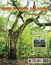 Self Reliance Illustrated Issue 20