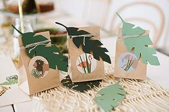 Invitación, decoración & Parte Ideas para el cumpleaños ...