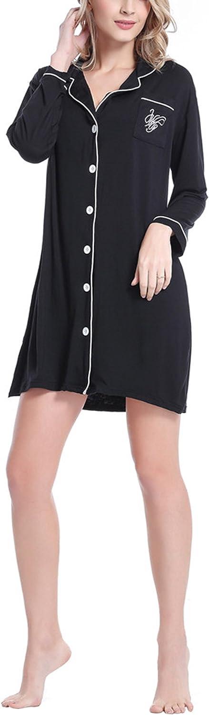 Camis/ón FakeFace para Mujer