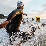Boccaglio-da-nuoto-frontale-Front-Swim-Snorkel-Freestyle-Snorkel-Il-boccaglio-Pro-Series-ti-aiuta-a-concentrati-su-braccia-e-piedi-Boccaglio-frontale-per-allenamento-snorkel-per-nuotatori-e-at