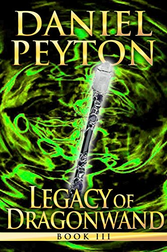 legacy-of-dragonwand-book-3-legacy-of-dragonwand-trilogy