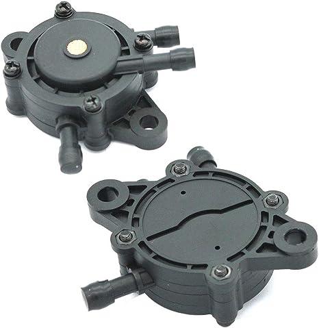 Pompa Carburante Filtro Per Honda 16700-Z0J-003 16700-ZL8-003