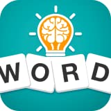 Word Genius - Challenging Brain Exercise Puzzle Game