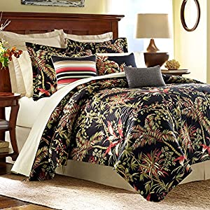 61XUXc58KpL._SS300_ 200+ Coastal Bedding Sets and Beach Bedding Sets