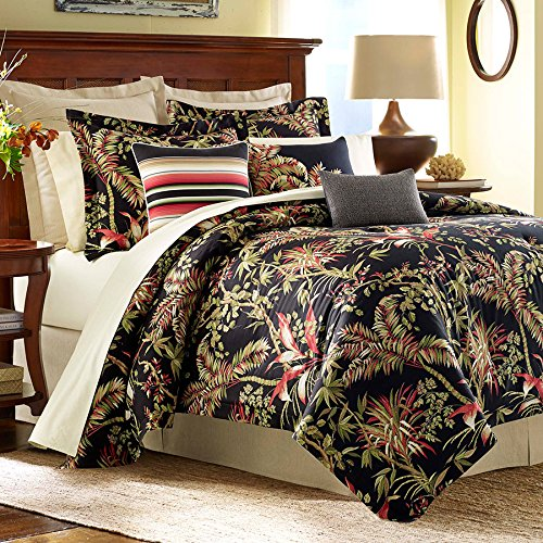61XUXc58KpL The Best Palm Tree Comforter and Bedding Sets