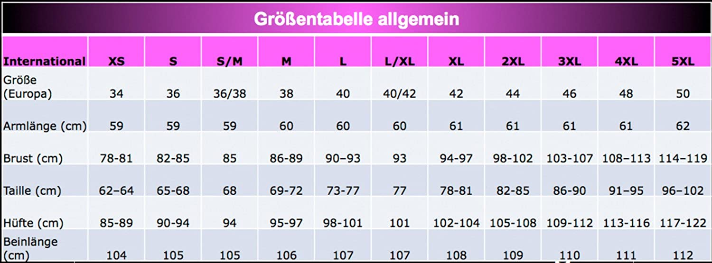 Dirndline Damen Unterbrustdirndl mit Karoschürze B074L15HDX Dirndl ein guter Ruf Ruf Ruf in der Welt ae34d2
