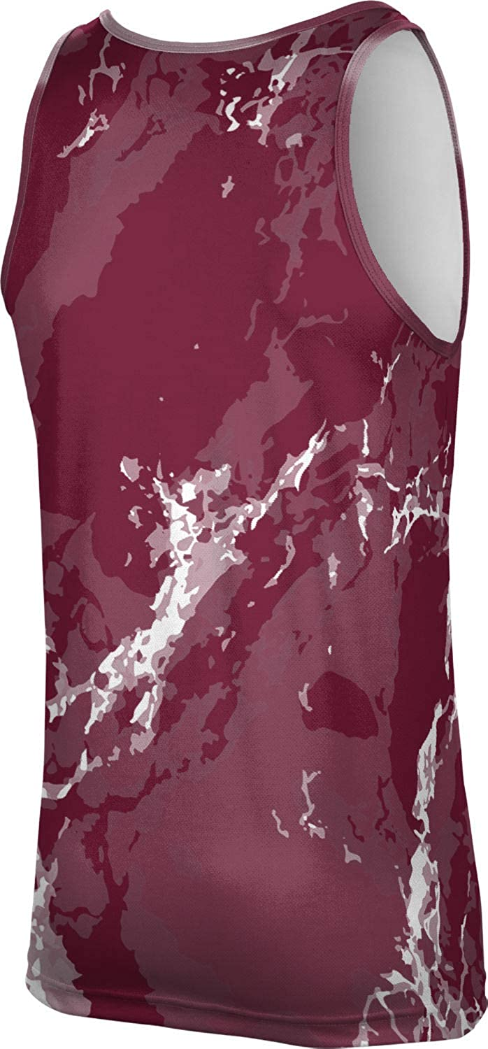 Marble ProSphere Bellarmine University Womens Performance Tank