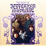 The Best Of Jefferson Airplane (2007-05-06)