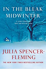In the Bleak Midwinter: A Clare Fergusson and Russ Van Alstyne Mystery (Fergusson/Van Alstyne Mysteries Book 1) Kindle Edition
