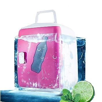 WJSW Refrigeradores eléctricos de Caja fría Refrigeradores para ...