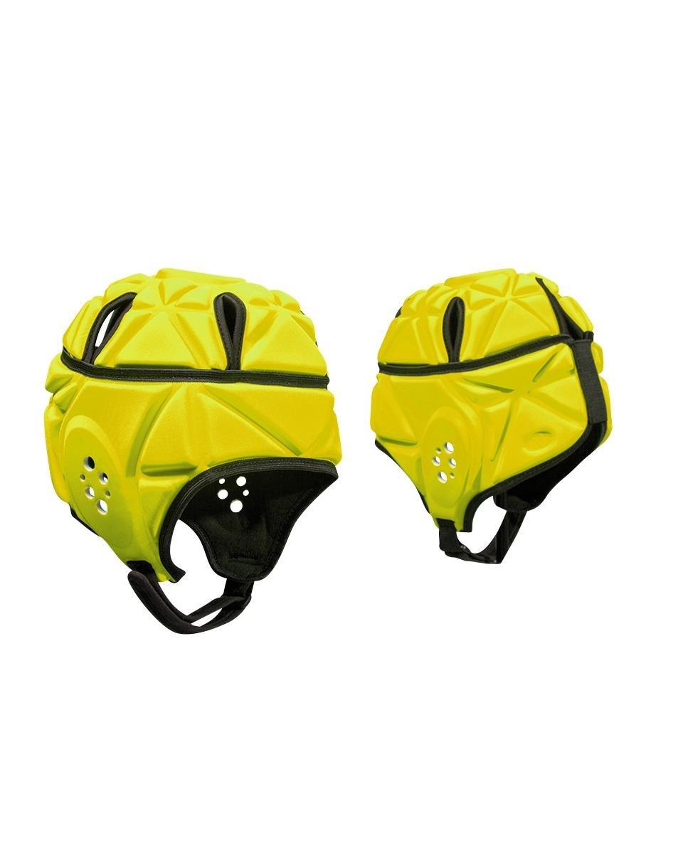 Jobe Casco Sportiva Acquatici Uomo Heavy Duty Softshell Casco