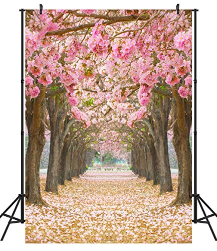 DULUDA 6X9FT Easter Eggs Seamless Pictorial Cloth Customized Photography Backdrop Background Studio Prop FH07B