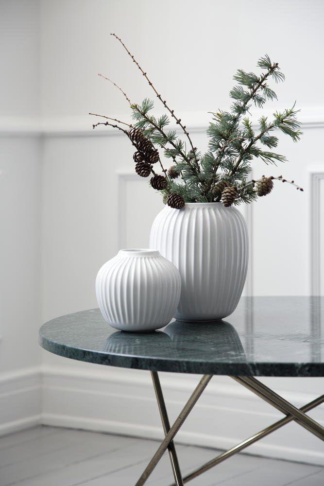 vasen-skandi-weiß-set-groß-klein-hygge