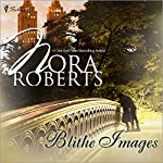 Blithe Images | Nora Roberts