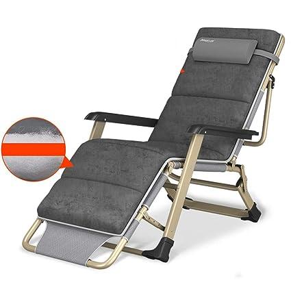 Superb Amazon Com Zero Gravity Chair Folding Reclining Sun Machost Co Dining Chair Design Ideas Machostcouk