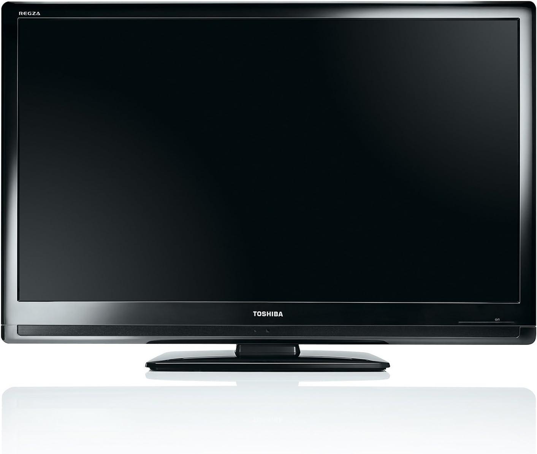 Toshiba 32CV505D - Televisión HD, Pantalla LCD 32 pulgadas: Amazon.es: Electrónica