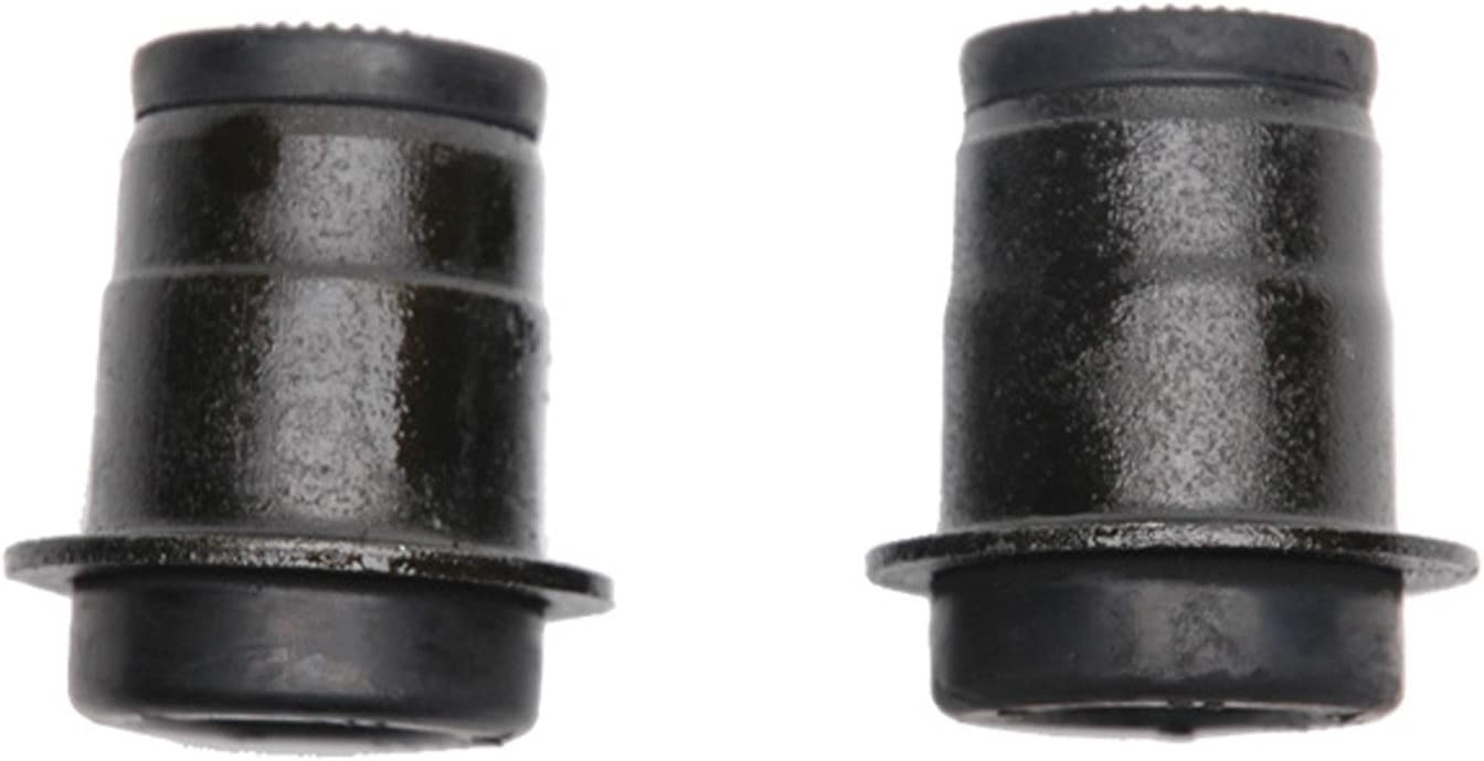 ACDelco 46G9162A Advantage Front Lower Suspension Control Arm Bushing