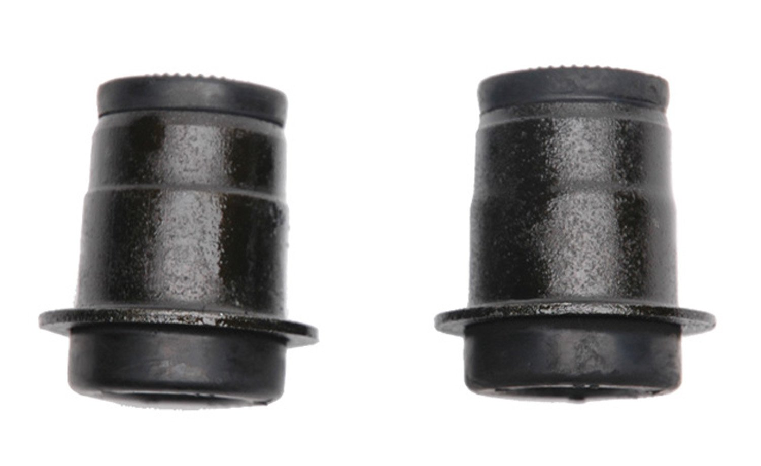 ACDelco 46G9001A Advantage Front Lower Suspension Control Arm Bushing