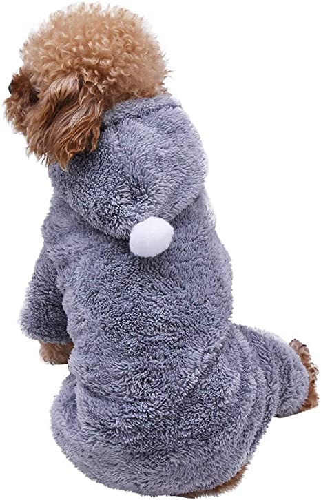 Amyline Ropa para Mascotas,Mascota Perro Camisa Pintura Cachorro ...