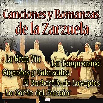 Gigantes y Cabezudos de Orquesta Nacional de España, Rafael Frühbeck de Burgos, Victoria de los Ángeles en Amazon Music - Amazon.es