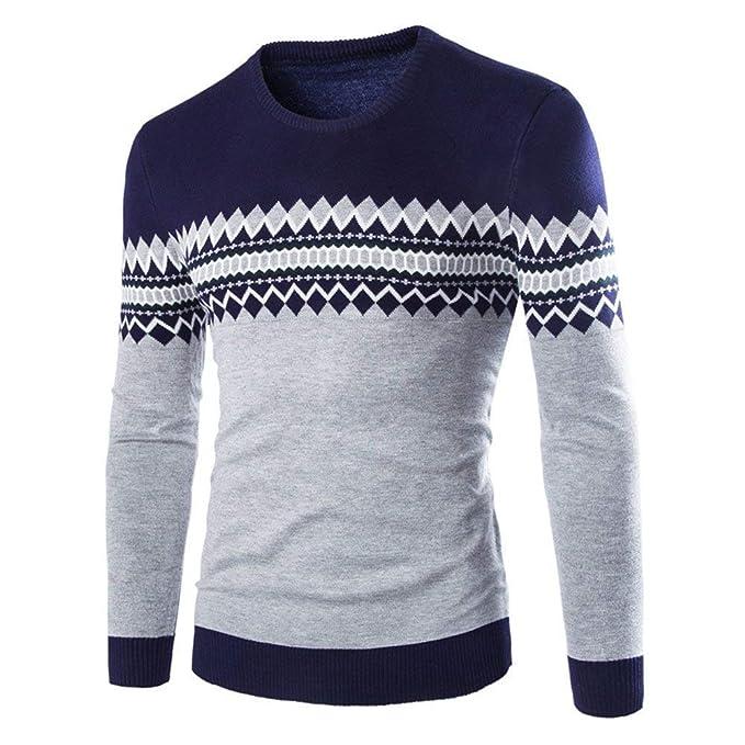 ... Camisetas Jersey Camisa Shirts Clásica Camiseta Casuales Punto Tops Blusa Cordero Camisas Lana Sudaderas Básicas Corte: Amazon.es: Ropa y accesorios