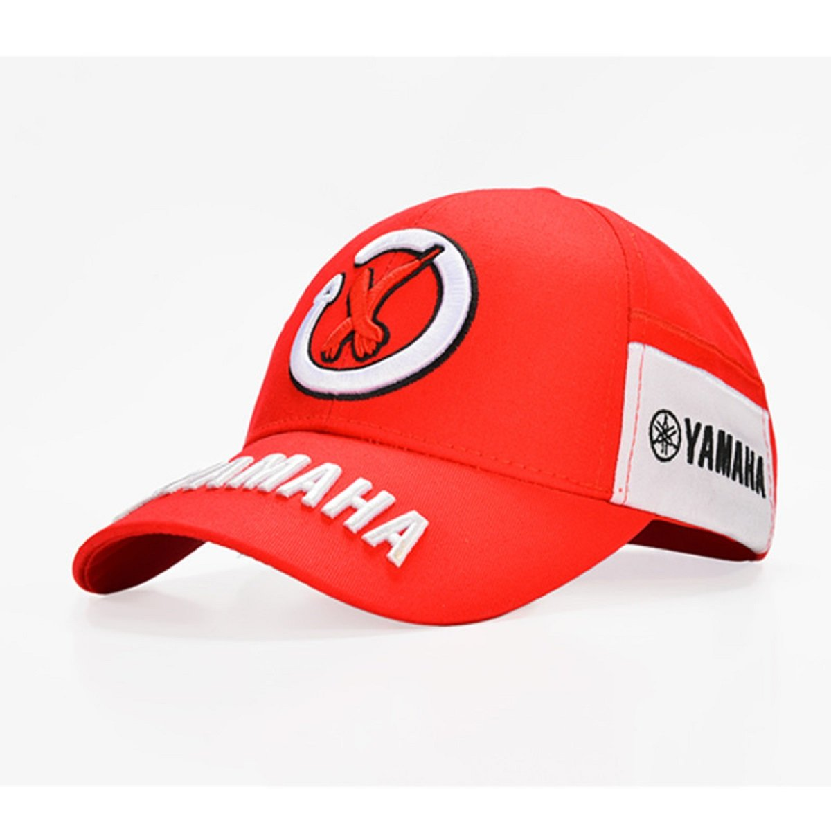 Official Gorra Jorgue Lorenzo Yamaha X Moto GP Factory Racing 2018 ...