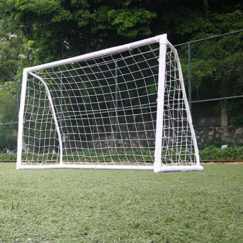 youth football goal post - 7