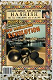 img - for HASHISH The Joy of MAKING and CURING (Volume 1) book / textbook / text book