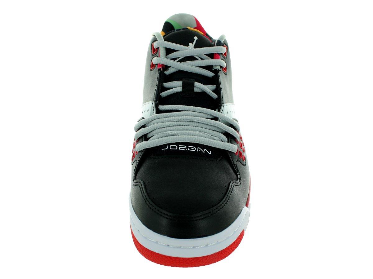 Nike Jordan 23 Flight 9179 23 Hombre Nike Zapatillas de Baloncesto Hombre 23 cbbbc8