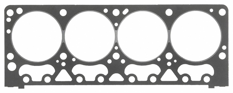Fel-Pro 9898 PT Cylinder Head Gasket