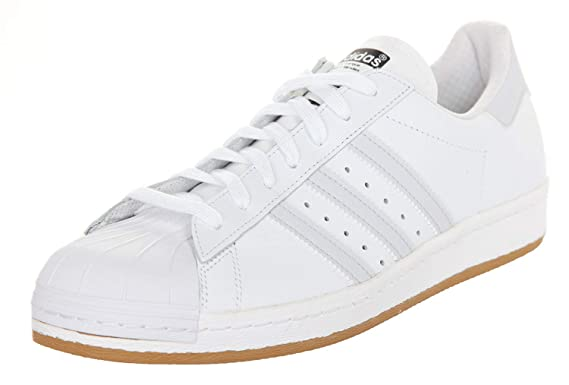 Mode Adidas Reflective 80s Originals Superstar Sneakers Chaussures If7gymY6bv