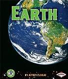 Earth, Jeffrey Zuehlke, 0761341498
