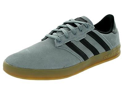 Zapatillas Clack adidas Men s Seeley Cup EE. gris/ Clack// Gum4 Skate Hombres EE. UU. 9376a4a - antibiotikaamning.website
