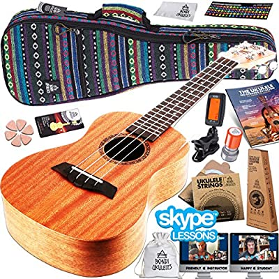 ukulele-starter-kit-15-free-bonuses-4