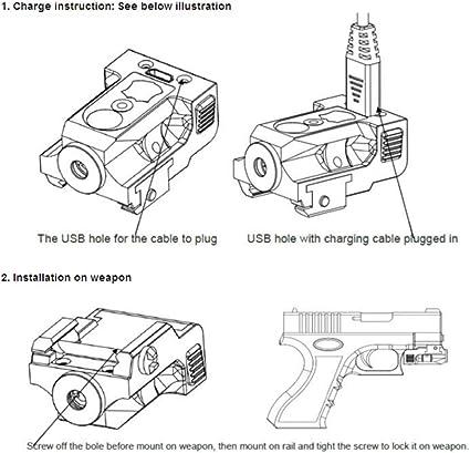 TPO  product image 5