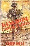 Kingdom Commandos, Chip Hill, 0914903160