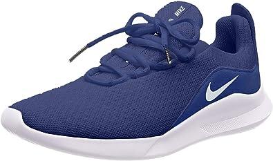 NIKE Viale, Zapatillas de Running para Hombre