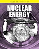 Nuclear Energy, Chris Oxlade, 1432948881