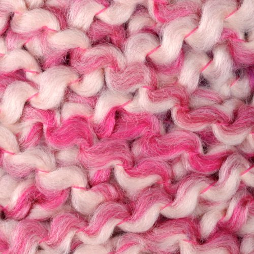 lion-brand-homespun-yarn-427-cherry-blossom