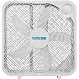 Hurricane Classic Box / Floor Fan 20 inch - 736501