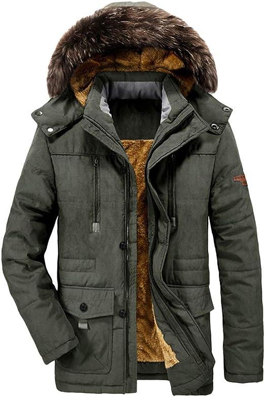 onsoyours warme jacke damen winterjacke