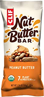 product image for Clif Bar Nut Filled Chocolate Peanut Butter, 1.55 Pound