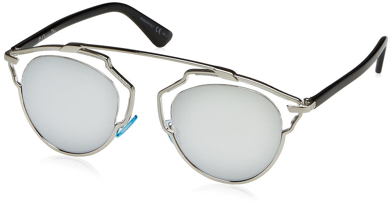 Dior Diorsoreal DC Gafas de Sol, Palladium Crystal, 48 para ...