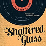 Shattered Glass (Secrets) | Teresa Toten